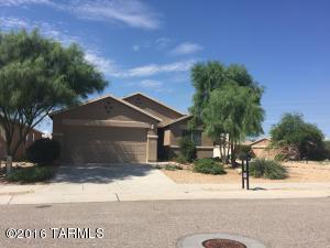 Loans near  E Isaiah Dr, Tucson AZ