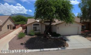 Loans near  N Supernova Dr, Tucson AZ