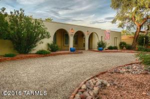 Loans near  E Calle Los Arboles, Tucson AZ