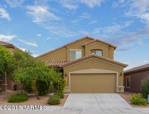 Loans near  E Heartwood Dr, Tucson AZ