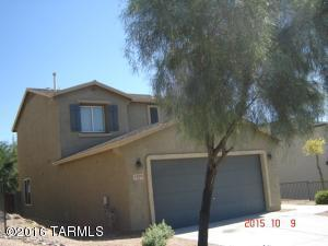 Loans near  S Flaxseed, Tucson AZ