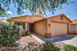 Loans near  E Placita Arroyo Seco, Tucson AZ