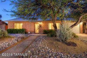 Loans near  E nd St, Tucson AZ