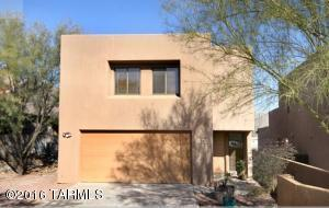 Loans near  N Royal Prince Ct, Tucson AZ