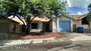 Loans near  E Bryonwood Ln, Tucson AZ