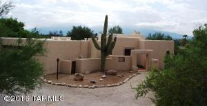 Loans near  N Tanuri Dr, Tucson AZ