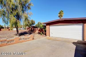Loans near  W Vande Loo, Tucson AZ