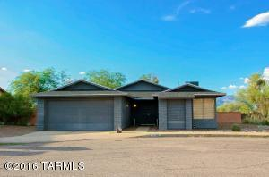 Loans near  E Potomac Pl, Tucson AZ