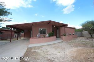 Loans near  E Julia St, Tucson AZ