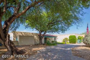 Loans near  N Knollwood Cir, Tucson AZ
