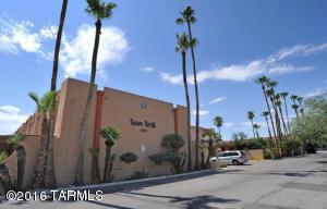 Loans near  N Tucson Blvd , Tucson AZ