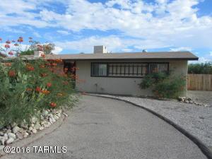 Loans near  W Massingale Rd, Tucson AZ