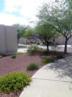 Loans near  N Carmel Pointe Dr, Tucson AZ