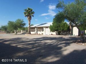 Loans near  W Ruthann Rd, Tucson AZ