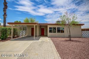 Loans near  S Myrtis Pl, Tucson AZ