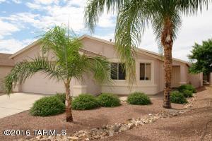 Loans near  E Desert Mesa Dr, Tucson AZ