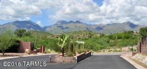 Loans near  N Mayfair Cir, Tucson AZ