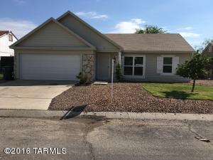 Loans near  E Elkridge Pl, Tucson AZ