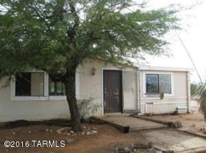 Loans near  S Camino Altar, Tucson AZ
