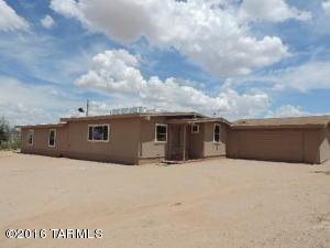Loans near  N Sundown Rd, Tucson AZ