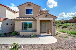 Loans near  S Ladyslipper Pl, Tucson AZ