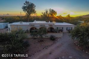 Loans near  N Calle De Maurer, Tucson AZ