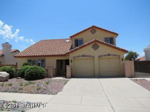 Loans near  W Plantation St, Tucson AZ