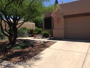 Loans near  E Northern Crest Dr, Tucson AZ