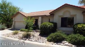 Loans near  N Waterfield Dr, Tucson AZ
