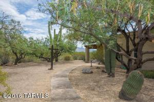 Loans near  S Calle Lechuza, Tucson AZ