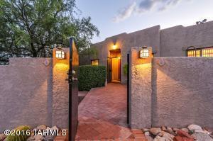 Loans near  N Apache Hills Trl, Tucson AZ