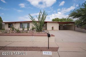 Loans near  S Summit Ave, Tucson AZ