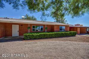 Loans near  E th St, Tucson AZ