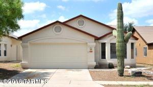 Loans near  E Muleshoe St, Tucson AZ