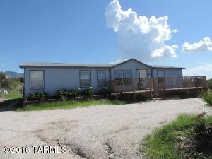 Loans near  E Quail Ranch Dr, Tucson AZ