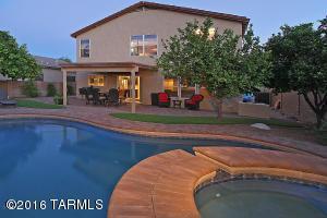Loans near  W Lees Ferry Ct, Tucson AZ