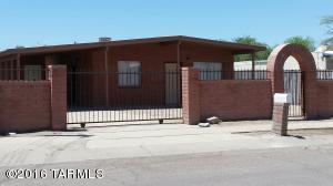 Loans near  N El Rio Dr, Tucson AZ