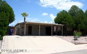 Loans near  E Balfour Dr, Tucson AZ