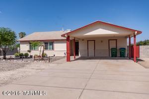 Loans near  N Camino De La Tierra, Tucson AZ