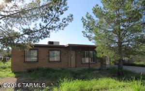 Loans near  S Greenway Dr, Tucson AZ