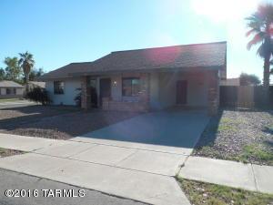 Loans near  W Bayleaf Dr, Tucson AZ