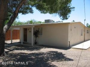 Loans near  E Flower St, Tucson AZ