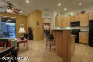 Loans near  E Cedarvale Rd, Tucson AZ