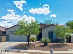 Loans near  E Rose Hill St, Tucson AZ