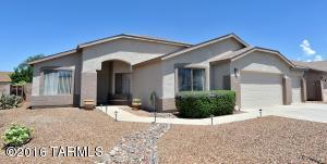 Loans near  N Pink Pearl Way, Tucson AZ