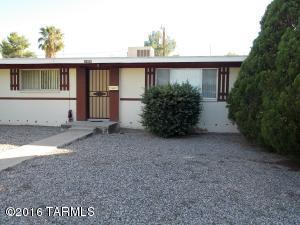 Loans near  E Nevada Dr, Tucson AZ