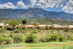 Loans near  E Canyon Dr, Tucson AZ
