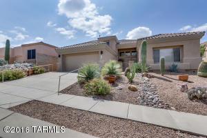 Loans near  N Spring View Dr, Tucson AZ