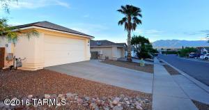 Loans near  N Thunder Ridge Dr, Tucson AZ