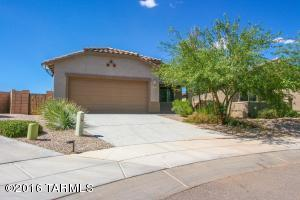 Loans near  W Leeward Way, Tucson AZ